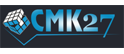 Логотип компании СМК27