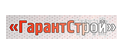 Логотип компании Гарантстрой