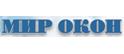 Логотип компании Мир ОКОН