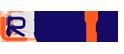 Логотип компании Royallux