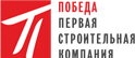 Логотип компании ПСК Победа
