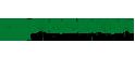 Логотип компании Новокон
