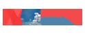 Логотип компании Капитал окна