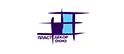Логотип компании Пласт-Декор-Окно