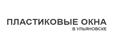 Логотип компании Сфера Комфорта