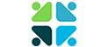 Логотип компании Окна для себя