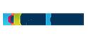 Логотип компании БАМ