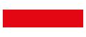 Логотип компании Александровские окна