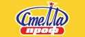 Логотип компании Стелла проф