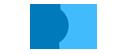 Логотип компании Деревянные окна в Липецке