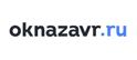 Служба поддержки сервиса OknaZavr.ru