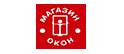 Логотип компании Магазин окон