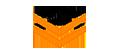 Логотип компании Верест-НН