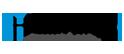 Логотип компании Наши окна