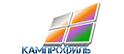 Логотип компании Кампрофиль