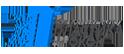 Логотип компании Пластика для Окон