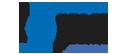 Логотип компании Окна Контакт