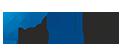 Логотип компании МосЕвроОкно