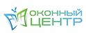 Логотип компании Оконный центр