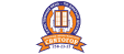 Логотип компании Святогор