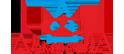 Логотип компании Домостил
