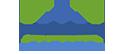 Логотип компании Сапфир