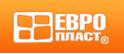 Логотип компании Европласт
