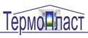 Логотип компании Термо Пласт