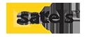 Логотип компании Сателс