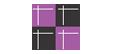 Логотип компании Lumen