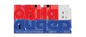 Логотип компании Окна Лидер