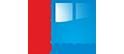 Логотип компании Окна для Вас