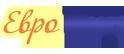 Логотип компании Евромир