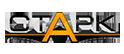 Логотип компании Группа компаний СТАРК