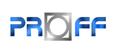 Логотип компании Проff