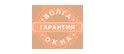 Логотип компании Волга-Окна