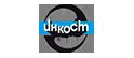 Логотип компании Инкост