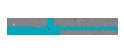 Логотип компании Plastбург и первый дверной