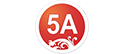 Логотип компании Технологии уюта и комфорта