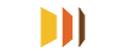Логотип компании Оконный сезон