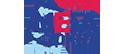 Логотип компании Мега Окна