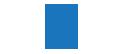 Логотип компании 7 побед