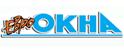 Логотип компании ЕвроОкна КБР