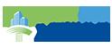 Логотип компании Метод
