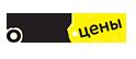 Логотип компании Деревянные окна Цены