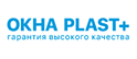 Окна Plast+