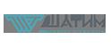 Логотип компании Шатим Трейд