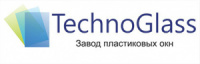 Technoglass