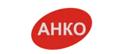Логотип компании Окна-Анко