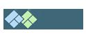Логотип компании Домос Окна